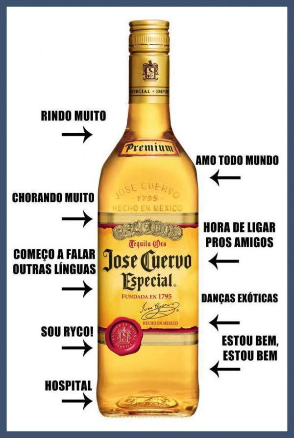 Frases Engraçadas De Bebidas Pensamentos Engraçados De Bebidas